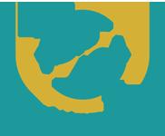 Schnittpunkt16 - Logo